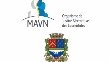 Citizen mediation now available in Lachute !