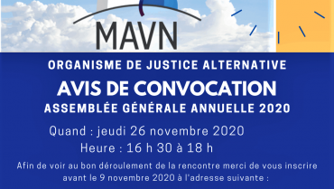 Convocation-AGA-MAVN-2020-1-300x300.png
