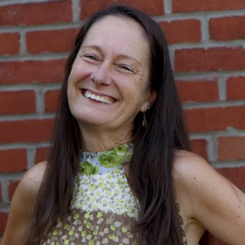 Carole Brideau