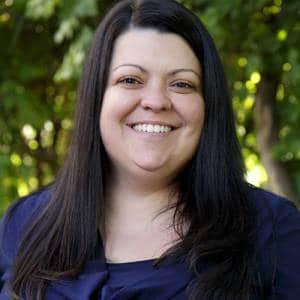 Marisol Lauzon