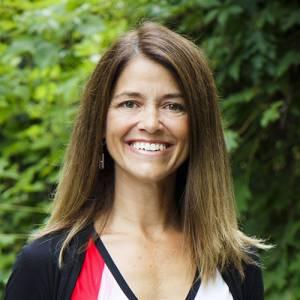 Sonia Devin