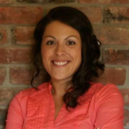 Stéphanie Lauzon